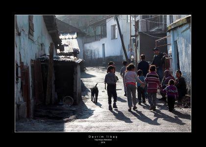 Devrim Ilbaş (1)