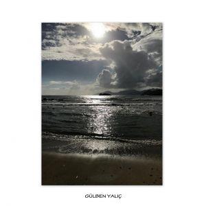 GULBEN YALIC 1