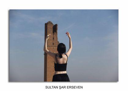 SULTAN ŞAR ERSEVEN