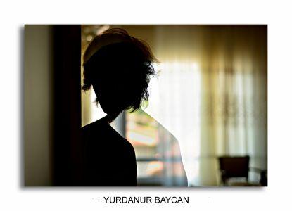 YURDANUR BAYCAN