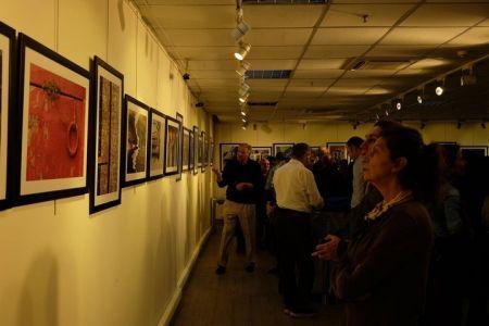 Ankaya Galeri Atölyeler Sergisi (4)