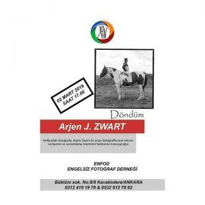 Arjen Zwart Sunum Söyleşi 2019 (1)