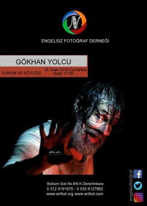 Gokhan Yolcu Sunum Soylesi 2019 (1)