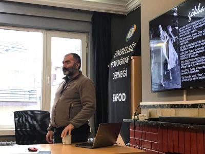 Gokhan Yolcu Sunum Soylesi 2019 (2)