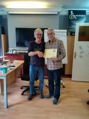 Orhan Alpturk Fotograf Ve Sanat Iliskisi 2019 (7)