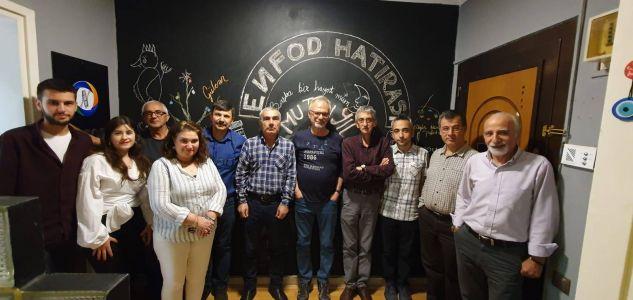 Orhan Alpturk Fotograf Ve Sanat Iliskisi 2019 (8)
