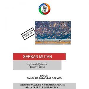 Serkan Mutan Sunum Söyleşi 2019 (1)