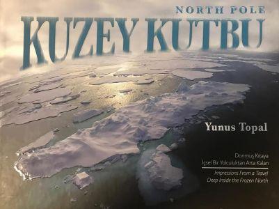 Yunus Topal Sunum Söyleşi 2019 (1a)