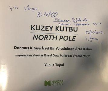 Yunus Topal Sunum Söyleşi 2019 (9)