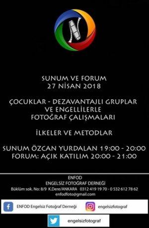 Zcan Yurdalan Sunum Söyleşi 2018 (1)