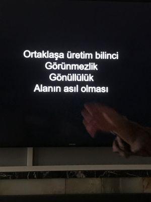 Zcan Yurdalan Sunum Söyleşi 2018 (3)